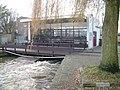 Zoetermeer Vakgemaal De Leyens 20.JPG