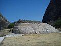 Zona arqueológica de Chalcatzingo.jpg
