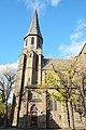 Zons St. Martinus 9004.JPG
