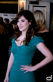 Zooey Deschanel May 2014.png