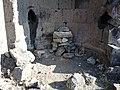Zoravan church ruin (12).jpg