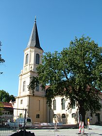 Zossen Kirche.jpg