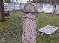 Zsidó temető a Monarcia idejéből - panoramio.jpg