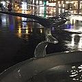 Zuerich Bellevue Brunnen Square at night.jpg