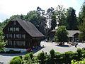 Zugerhaus Schloss Buonas.JPG