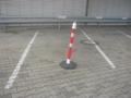 Zugestellter Parkplatz28082018.png