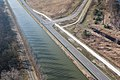 Zuid Willemsvaart Belgische grens Nederweert ID402446.jpg