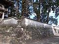 Zuiko-ji stone wall.jpg