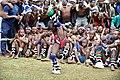 Zulu Culture, KwaZulu-Natal, South Africa (20487389136).jpg