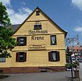 Zur Krone - panoramio (3).jpg