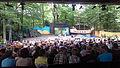 Zuschauerraum und Freilichtbühne Greven-Reckenfeld.jpg
