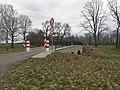 Zweifeldbogenbrücke Pulsnitz2 2020-02-16-6.jpg