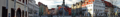 Zwickau Wikivoyage banner.png