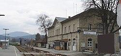 Zwiesel Bf.jpg