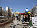 Zyablikovo District, Moscow, Russia - panoramio (30).jpg