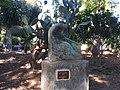 """""""000 San Anton Palace Garden 001"""".jpg"""