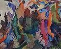 """""""Abstrakte Komposition"""" Hans Kruzwicki.jpg"""