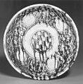 """""""Bamiyan Ware"""" bowl MET 1993.24.jpg"""