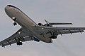 """""""Belavia""""Tu-154m EW-85703 (5331004522).jpg"""