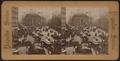 """Broadway."" N. Y. at Madison Square, from Robert N. Dennis collection of stereoscopic views.png"