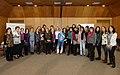 """""""Encuentro Local Autoconvocado"""", en el marco del Proceso Constituyente de Chile (26769454784).jpg"""