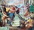 """Gesù davanti a Pilato"" di Agostino Ciampelli.jpg"