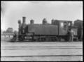 """J"" class steam locomotive no. 124 (2-6-0 type). ATLIB 292494.png"