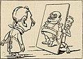 """""""L'oncle de l'Europe"""" devant l'objectif caricatural - images anglaises, françaises, italiennes, allemandes, autrichiennes, hollandaises, belges, suisses, espagnoles, portugaises, américaines, etc. (14589853940).jpg"""