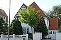 """La Brise"", villa in cottagestijl, Duinbergenlaan 61, Duinbergen (Knokke-Heist).JPG"