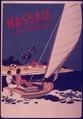 """Nassau in the Bahamas"" - NARA - 515045.tif"