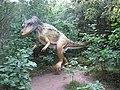 """""""Park Dinozaurów"""" Nowiny Wielkie, Poland - (http-www.park-dinozaurow.pl-) - panoramio (8).jpg"""