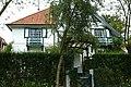 """Vinkennest"", villa in cottagestijl, Schotspad 5, 't Zoute (Knokke-Heist).JPG"