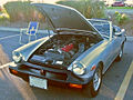 '75 MG Midget (Les chauds vendredis '11).JPG