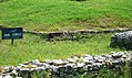 'By @ibnAzhar'-2000 yr Old Sirkup 2nd City of Taxila-Pakistan (23).JPG