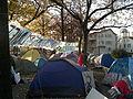 'Occupy' Zürich Lindenhof 2011-10-30 15-46-32.jpg