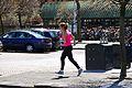 'Run Baby Run' (17390562825).jpg