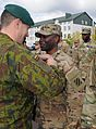 'Speed and Power' Soldiers presented medals by Lithuanian Allies 160921-A-XQ291-419.jpg