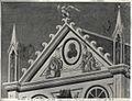 'giotto', Pianto di santa Chiara e delle compagne 22.jpg