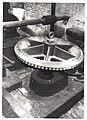 's Hertogenmolens - 317460 - onroerenderfgoed.jpg