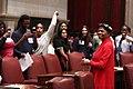(01-27-20) NY State Senator Velmanette Montgomery.jpg
