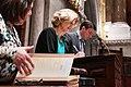 (02-13-20) Senator Shelley Mayer.jpg