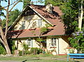 (1)Daceyville house 012.jpg