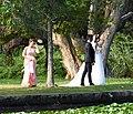 (1)Wedding 004.jpg