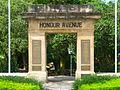 (1) Honour Avenue.JPG