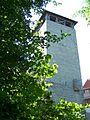 (2006) Treffurt, Normannstein Bild27.jpg