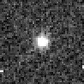 (5025) 1986 TS6 Hubble.jpg