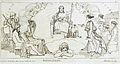 (6) Flaxman Ilias 1793, gestochen 1795, 186 x 358 mm.jpg