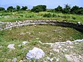 (By @ibnAzhar)-2000 Yr Old Sirkup Remains-Taxila-Pakistan (27).JPG