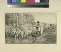 (L'abreuvoir aux moutons.) (NYPL b14923836-1227112).tiff