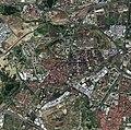 (Leganés) Madrid ESA354454 (cropped).jpg